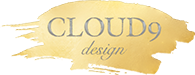 Cloud9 Design